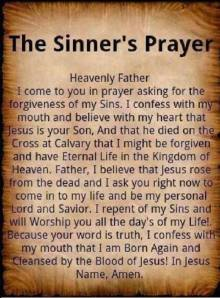 sinners_prayer