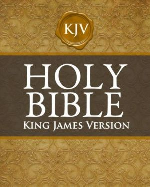 Downloadable Bible