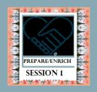 prepareencisession1`