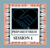 prepareencisession1`