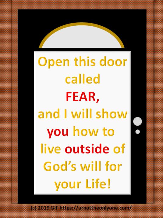 fear 1 9 2019