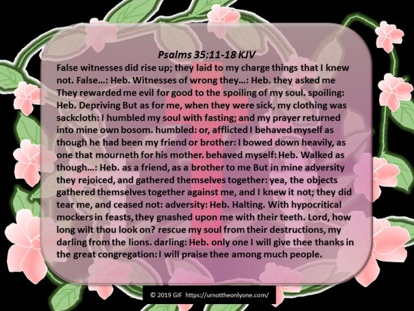 PSALMS351-18