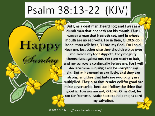 psalms3712-22