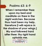 psalm63b