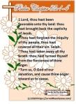 psalm 85 1 to4_original